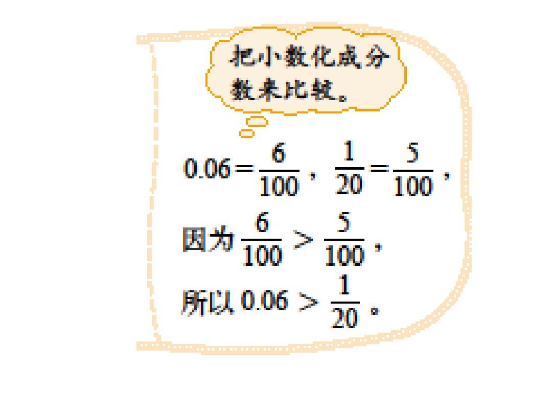 """""""分數王國""""與""""…PPT課件和教案(名師)的第7張ppt圖片預覽"""