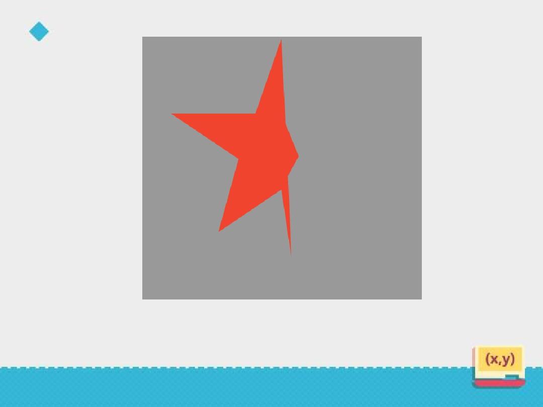 认识轴对称图形PPT课件和教学设计一等奖的第3张ppt图片预览