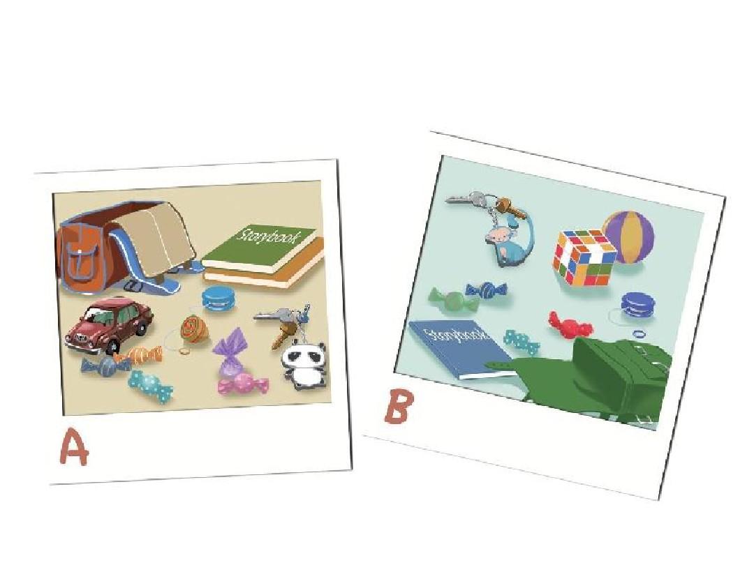 CPPT课件和教学设计的第18张ppt图片预览