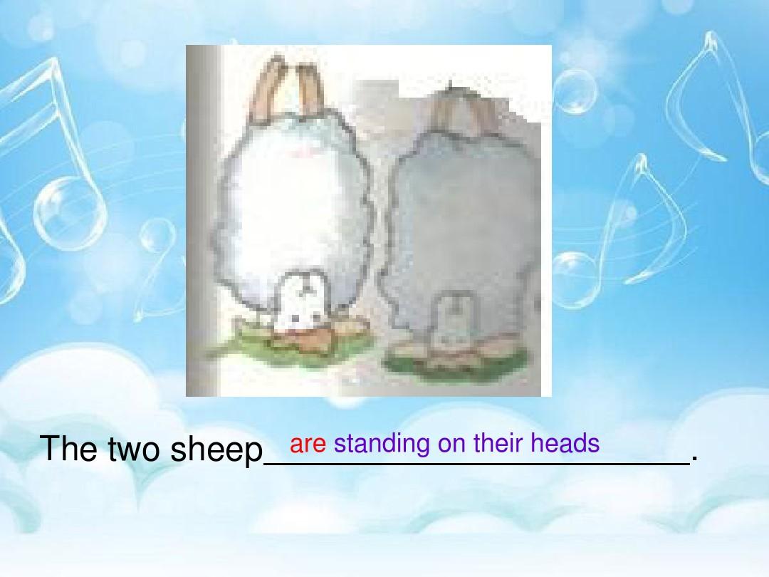 Lesson 2PPT课件和教案3的第16张ppt图片预览