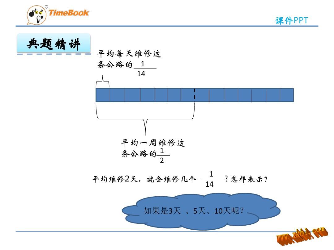 平均分一组物品PPT课件和上教案设计的程序6张ppt图预览