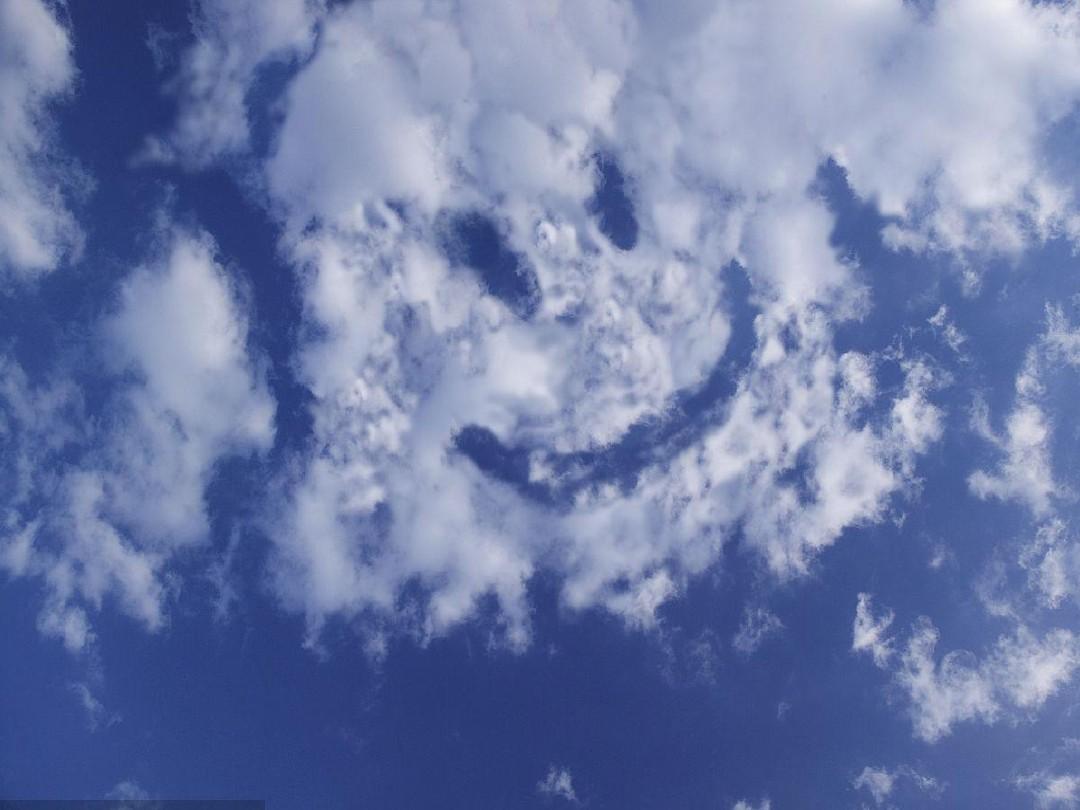 2. 软绵绵的云PPT课件和教学内容概述的第8张ppt图片预览