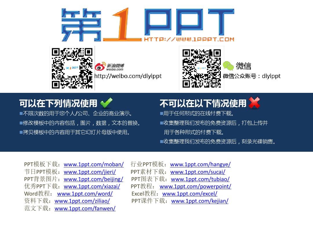 数一数PPT课件和教案评析的第9张ppt图片预览