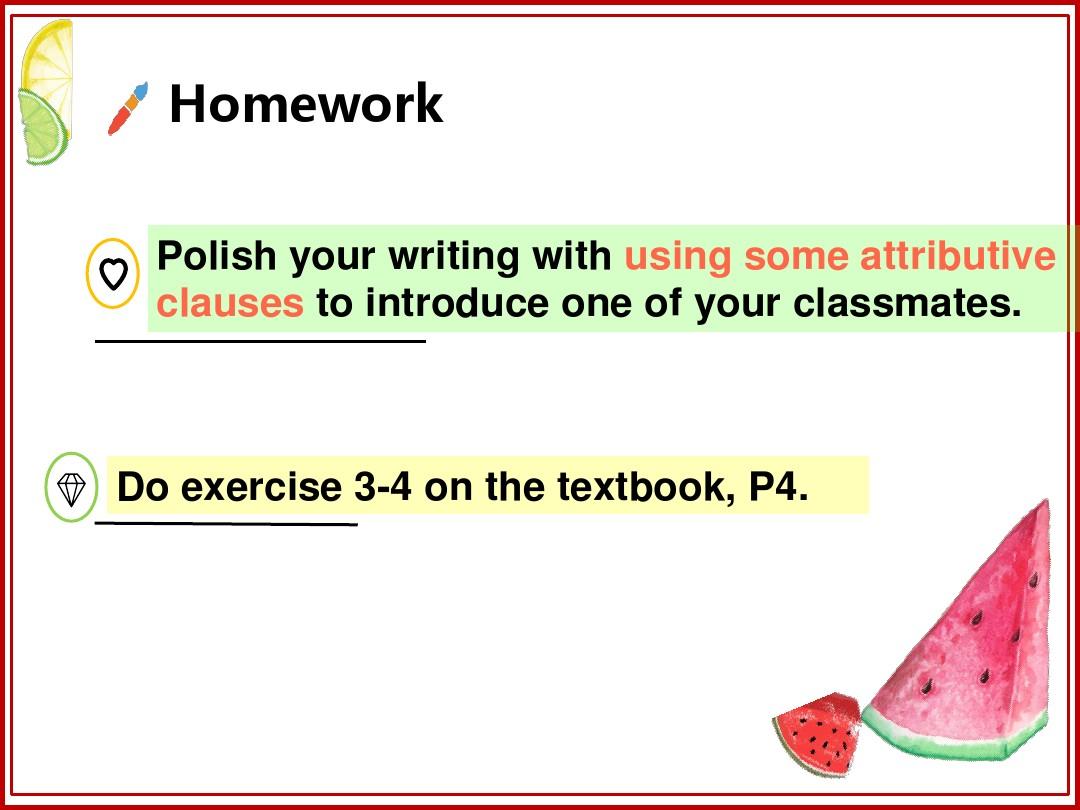 Learning about LanguagePPT课件和教案设计(一等奖)的第38张ppt图片预览