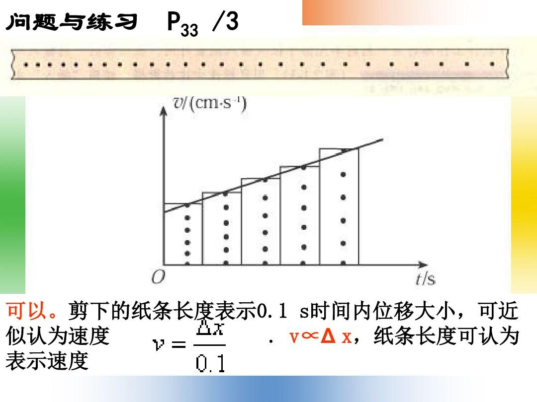 学员实验PPT课件和文献3的顺序30张ppt图表预览