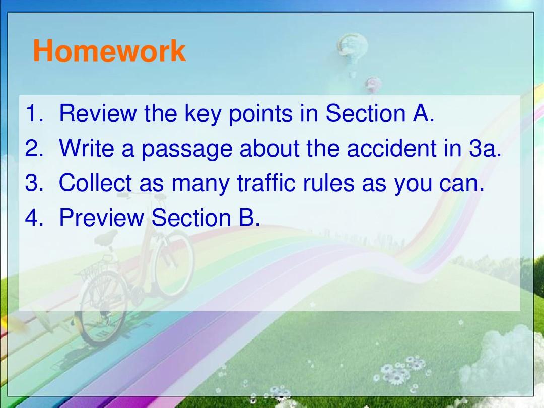 Section APPT課件和設計意圖的第21張ppt圖片預覽