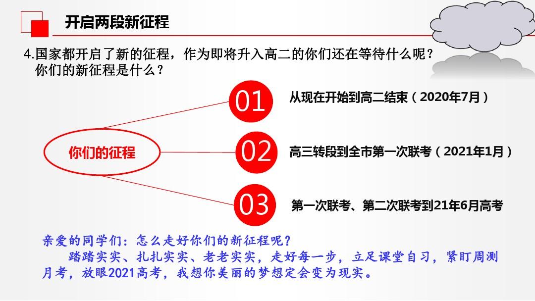 中國經濟發展進入新時代PPT課件配套教案內容的第22張ppt圖片預覽