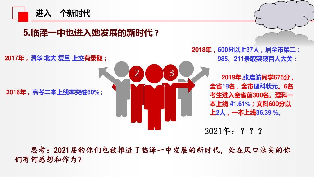 中國經濟發展進入新時代PPT課件配套教案內容的第10張ppt圖片預覽