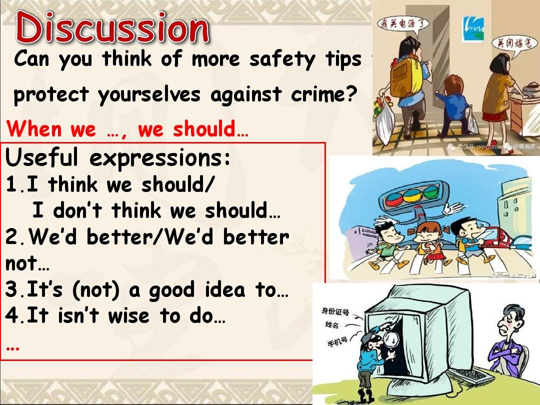 Task: A detective storyPPT课件配套教案内容的第24张ppt图片预览