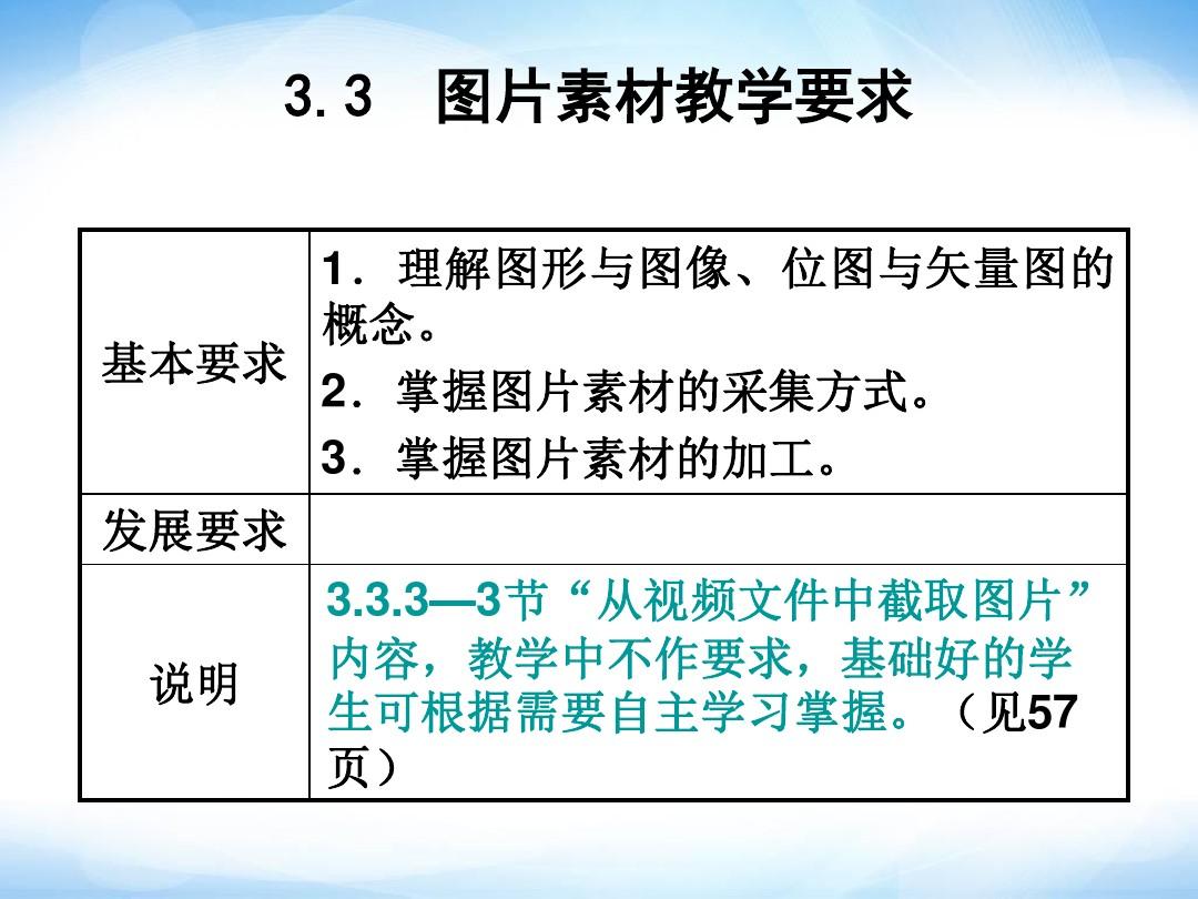 1.信息加工的需求确定PPT课件和教学设计模板的第10张ppt图片预览