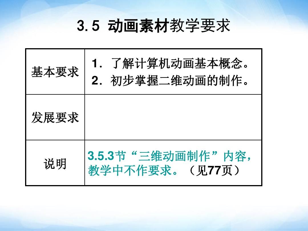 1.信息加工的需求确定PPT课件和教学设计模板的第18张ppt图片预览