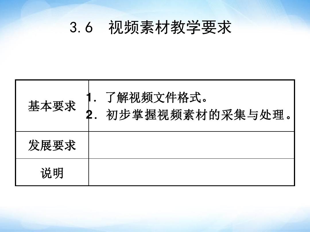 1.信息加工的需求确定PPT课件和教学设计模板的第22张ppt图片预览
